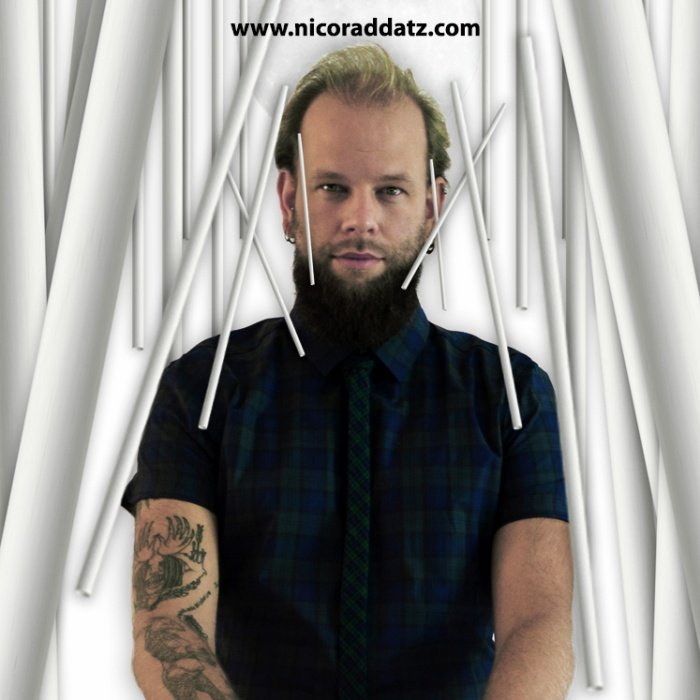www.nicoraddatz.com
