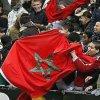 Profil de maroc-pays-de-reve