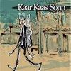 Profil de KAAR-KAAS-SONN