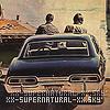 Profil de Xx-supernatural-xX
