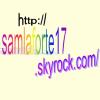 samlaforte17