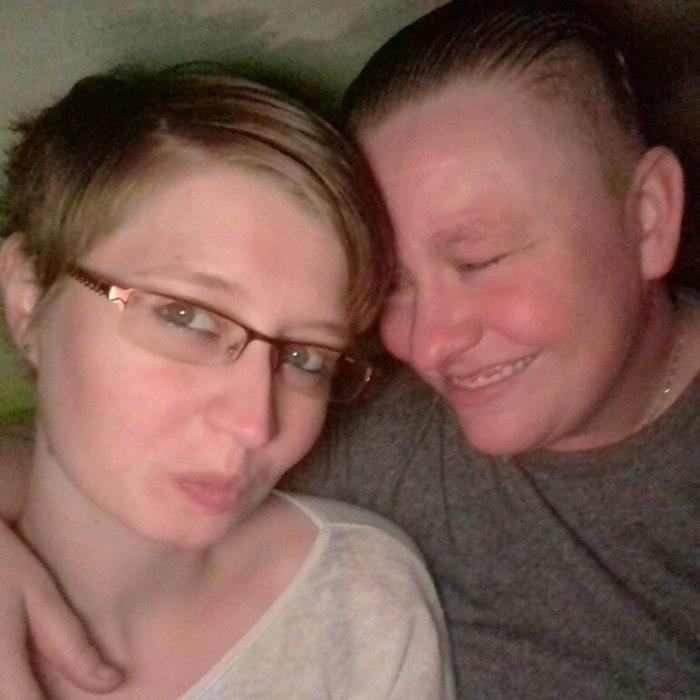 moi et ma femme 13/08/2011 une date inoubliable