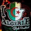Profil de muzik-algeria