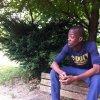 Profil de afriqueboss