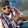 Profil de danji437-music