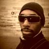 Profil de unlimitedstyle971
