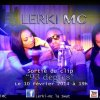 Profil de lerki-mc-officiel