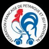 Profil de BEAUCAIRE-UNITED-FFPJP