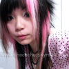 Profil de ChocoChu