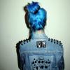 Profil de xAndreaLove