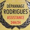 Profil de depannage-rodrigues61600