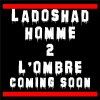 ladoshad4000-officiel