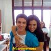 Profil de Maxi-love-nata