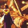 Profil de Xenity-Fantasy