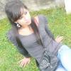 Profil de Mel2anie--x3