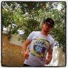 Profil de hip-hop138
