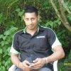 Inder81