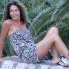 Profil de Kiara-bella