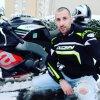 un-bikers-de-France