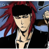 Profil de Ichi-love-Hime