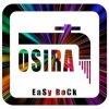 OsiraRock