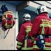 Profil de pompier-013