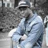 Profil de Lesouleydu91