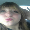 Profil de xX-yOu4ndmiipOurlavii-Xx