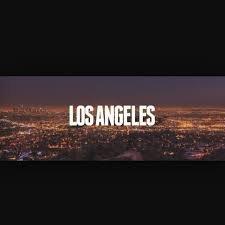 Nice L.A