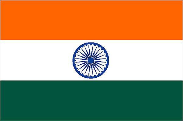 Mudjhe hindoustan atcha lagta hai