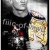 Profil de Fiiic-of-WWE