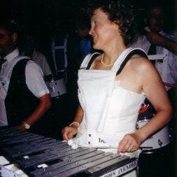 Mariage 2003