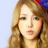 Profil de Shioreta-Kuro-Bara