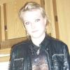 Profil de MiiSS-VaNe