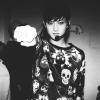 xx-dramalove18-xx