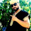 Profil de MajidB