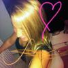 Profil de la-fille-da-Cote
