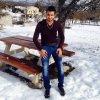 Profil de sahin14