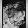 Profil de LAFEMME2PERS0NNE