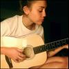Profil de Miley-Cyrus-com