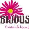 Profil de bijoustyl