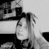 Profil de Helowisee