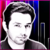 Profil de DJGAZINSHOOT
