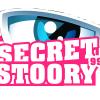 Profil de Secretstoory99