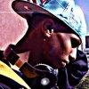 Profil de bouidi-2pac