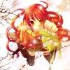 Profil de Asuna-japan