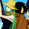 Profil de Bisca-Fairy-Team