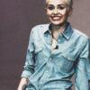 Miley-C-skps4
