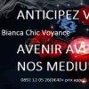 BIANCA2A2B