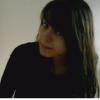Profil de je-t-aiime-xx3